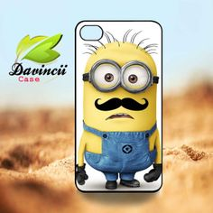 The new fashion phone covers for iPhone case. Made for protecting your iPhone again from dirty, damage, scratches, etc, this covers are removable decorative products. In different occasion, you can use perfect phone covers to show your personal style for any image your desired can be printed on.