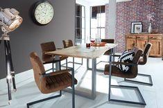 Ontdek ons ruime assortiment comfortabele eetkamerstoelen. ✓ Kwaliteit ✓ Scherpe prijs ✓ Gratis bezorgd https://www.blockdesign.nl/product-categorie/eetkamerstoelen/