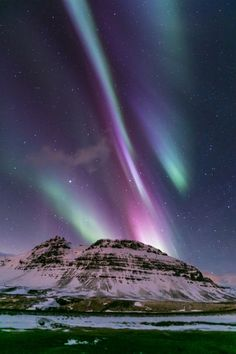 Choose one of our cheap Reykjavik city breaks and see the beautiful Blue Lagoon, Northern Lights & lots more. Just call our travel team on 0330 094 8364 now. City Break, Big Houses, Aurora Borealis, Natural Wonders, Us Travel, Iceland, Northern Lights, Sky, Adventure
