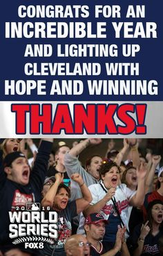 Cleveland Indians Baseball, Letting Go, The Incredibles, Mlb, Sports, Hs Sports, Lets Go, Move Forward, Sport