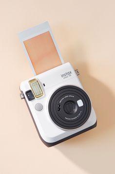 Polaroid Instax Mini, Instax Camera, Instax Mini 8, Fujifilm Instax Mini, Polaroid Pictures, Polaroids, Portable Photo Printer, Vintage Cameras, Vintage Polaroid Camera
