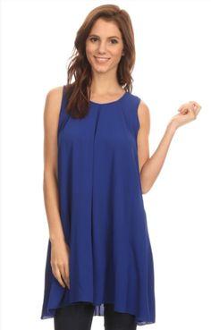 60b77af1a 12 Best shopify images   Athleisure, Knit dress, Cold shoulder