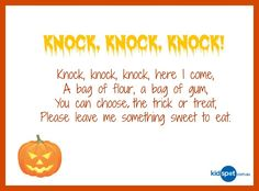 here is a little illustrated poem to get you and your kids into the halloween spirit my stories pinterest doodles