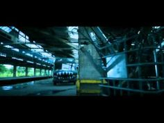 ▶ De Dolle Tweeling 2 - YouTube