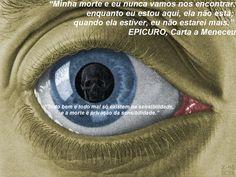 epicuro-slide-2.png (1120×840)