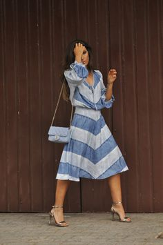 lala-noleto-damyller-vestido-jeans-3
