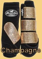 Champagne VenTECH Boots Horse Boots, Horse Gear, Horse Tips, Cute Horses, Horse Love, English Horse Tack, Polo Boots, Barrel Racing Tack, Western Horse Tack