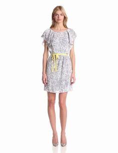 from amazon dresses