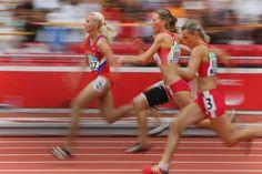 Bir koşucuya, diğer koşucular kümesinden sıyrılmak imkanını veren çabaya ne denir?    http://cevaplar.mynet.com/soru-cevap/bir-kosucuya-diger-kosucular-kumesinden-siyrilmak-/6419437