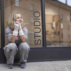 Marit Geraldine Bostad on Saatchi Art #art