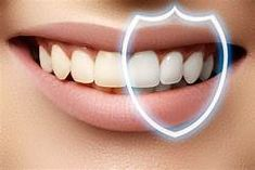 Dental Images - Yahoo Search Results Yahoo India Image Search results Fitness Inspiration, Diy Inspiration, Dental Images, Perfect Smile, Motivation, Tricks, Apps, Yahoo Search, Image Search