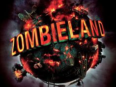 http://www.zombiepit.com/a-zombie-invasion/