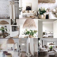 Table Decorations, Interior Design, Furniture, Home Decor, Nest Design, Decoration Home, Home Interior Design, Room Decor, Home Furniture
