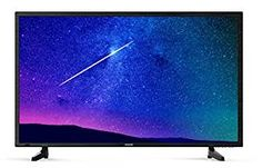 Buy Blaupunkt HD Ready LED TV (Built-in DVD Player, Freeview HD) securely online today at a great price. 32 Inch Tv, Home Cinema Systems, Smart Televisions, Tv Built In, Kitchen Electronics, Internet Radio, Home Cinemas, Program Design, Tv Videos
