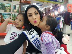 Miss Honduras- Gabriela Salazar rumbo al Reinado Internacional Del Cafe 2016 en Manizales, Colombia. desde las actividades del Reinado Internacional Del Cafe 2016 en Manizales, Colombia como parte de la ya tradicional Feria De Manizales. #BeautyPageant #ReinadoInternacionalDelCafe #Manizales #Colombia #ZarDeMisses