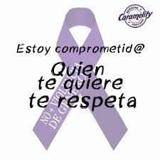 violencia de genero Domestic Violence, Kawaii, Truths, Paper, Verbal Abuse, Class Jobs, Education Posters, Equality, Text Posts