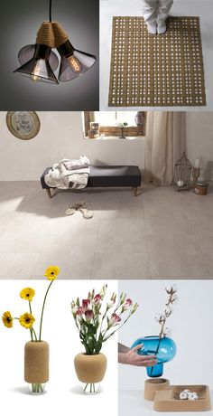 cork,liège,corcho,design,diseño,floor,sol,suelo