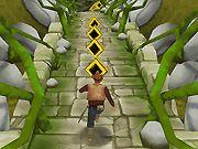 gra Tomb Runner