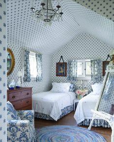 50 Eklektische Ideen Schlafzimmer, Wie Sie Geschickt Stile Vermischen |  Pinterest | Schlafzimmer, Helle Farben Und Schlafzimmermöbel