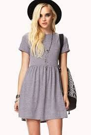 Image result for most beautiful casual dresses in the world