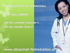abnehmen, schlank, wien, ultraschall vorher nachher, Ultraschall Fett, Trotter, Ultrasound, Slim, Weight Loss
