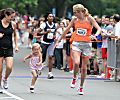 Amby Burfoot's Simple Secrets to a Lifetime of Running