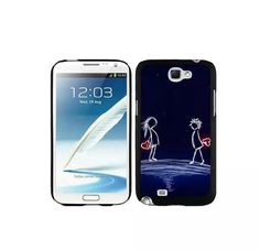 Romantic Valentines day Galaxy Note 2 7100 Cases, Popular Among the European and Ameracan Phone Cases & Covers 49309 Hello, Every friend.We are a professional phone cases & covers factory and store!So you can find the latest design of phone case with the lowest price!It must be wonderful! This style of the phone case is romantic valentines day.The picture is very beautiful.And I think many young people will love it. Every picture on the cover has size for Iphone 4/4S 5/5S 5C Itouch 5 Note 2…