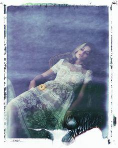 Emily-Soto-Monrowe-6.jpg (800×1000)