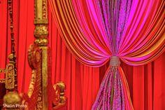 View photo on Maharani Weddings http://www.maharaniweddings.com/gallery/photo/81879