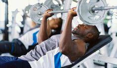 NEO HARDCORE ACADEMIA: 11 dicas para você detonar na musculação
