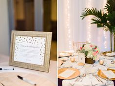 Jacksonville Wedding Photographers, Brooke Images, Ponte Vedra Inn and Club, Erin and Brad