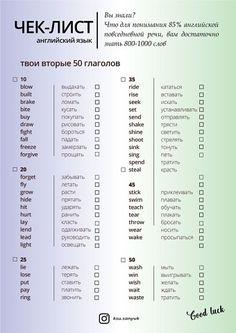 English Speech, Learn English Grammar, Learn English Words, English Phrases, English Lessons, Teaching English, English Reading, English Book, English Study