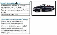 Фото в примечании ячейки Excel    Фото в примечании таблицы Excel позволяет использовать таблицу, как рекламный проспект, предоставляемый клиенту.    http://kompkurs2000.ru/foto_v_primechanii.php