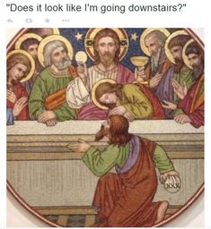 #medievalmemes #revivalclothing #medieval #medievalhumor Medieval Reactions, Medieval Memes, Joke Of The Day, Memes Of The Day, Best Memes, Funny Memes, Old Pictures, Funny Pictures, Fitness Exercises