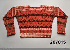 Folk Costume, Costumes, Fair Isles, Wayne Thiebaud, Principles Of Art, Albrecht Durer, Renaissance Art, Op Art, Art History