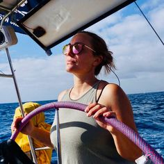 We want to get back out on the water!  Set sails, be free and experience new adventures. 🤗⛵️🌎 At the earliest in mid-June we will be allowed to move freely on the Canary Islands again.  Until then we have to reminisce. . #throwback #sailing #segelnmachtglücklich #sailinglife #sailinglavagabonde #sailingboat #segeln #blauwassersegeln #atlanticocean #sailinggirls #captain #memories #dehler38 #atlantiksegler #schöneerinnerung #instasailingboats #boattrip #boatlife #sailinginstagram Lagertha, Set Sail, Get Back, Canary Islands, Atlantic Ocean, New Adventures, Surfboard, Sailing, June