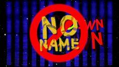 """Rupee x Ricardo Drue - No Name """"2017 Soca"""" (Prod. By De Red Boyz)"""