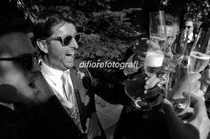 Il matrimonio è FESTA!!!!! #difiorefotografi #napoli #naples #italy #sorrento #positano #marriage #weddingday #flowers #celebrate #bridesmaids #ceremony #celebration #weddinggown #weddingcake #family #smiles #together #ceremony #romance #marriage #matrimonio #wedding #party #weddingparty #celebration #weddinggown #happy #instamoment #massalubrense #relaisblu #sposa #sposi #bride #groom
