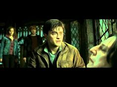 Tom Moggridge shared a video Harry Potter Death, Harry Potter Tops, The Chosen One, Severus Snape, Deathly Hallows, Pokemon Go, Choices, Youtube, Movies