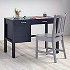 Desk_Uptown_MB_426656