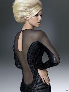 Atelier Versace 2011/2012