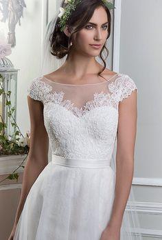 My beautiful dress @bylillianwest #6375