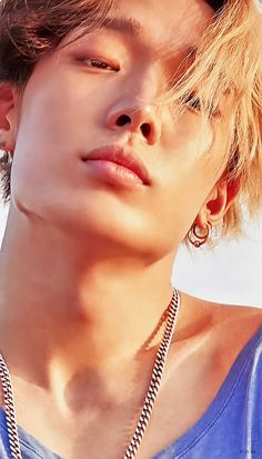 Image result for ikon bobby love and fall photobook