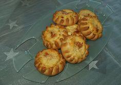Λυχναράκια τα κρητικά συνταγή από τον/την tahitian - Cookpad Cauliflower, Muffin, Food And Drink, Pie, Vegetables, Breakfast, Desserts, Recipes, Torte
