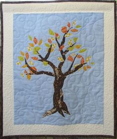 Google Image Result for http://www.artfire.com/uploads/product/5/335/1335/1901335/1901335/large/applique_tree_wall_hanging_art_quilt_kit_organic_cotton_and_bamboo_53f02b79.jpg