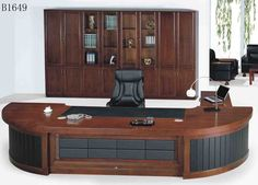 Types Of Desk 15+ different types of desks in today's market (greatest buying