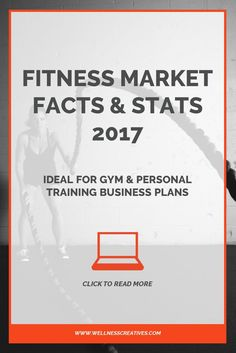 Gym Marketing Plan Pdf Template  Sample Plans  Gym Pdf And