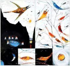 Piet Grobler illustr