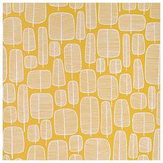 Pinterest 17 Papier Peint Images Papier Peint Couloir Et Le