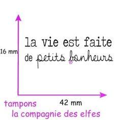 tampon scrap http://la-compagnie-des-elfes.fr/